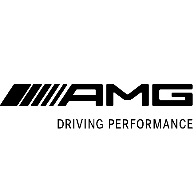 AMG Referenz SEO