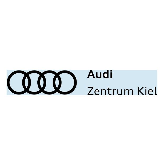 Audi Kiel Referenz Werbefilm