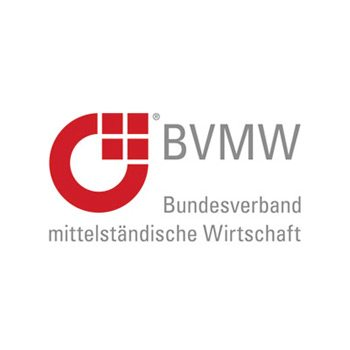 BVMW Referenz Webdesign