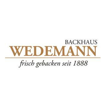 Backhaus Wedemann Referenz Webdesign SEO