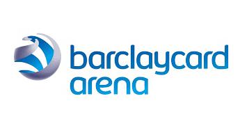 Barclaycard arena Referenz Imagefilm