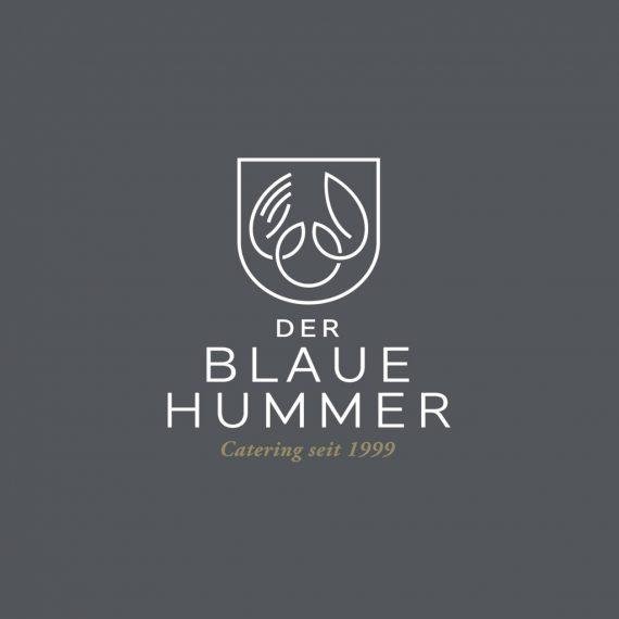 Der Blaue Hummer Referenz Imagefilm