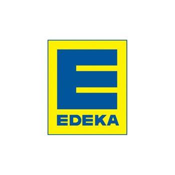 Edeka Referenz Onlineshop