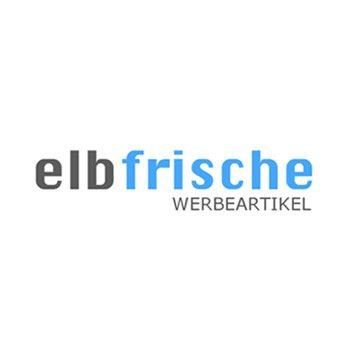 Elbfrische Referenz Webdesign