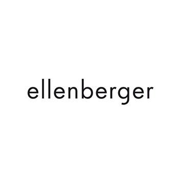 Ellenberger Referenz Webdesign