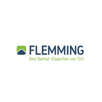 FLEMMING Referenz Webdesign Intranet