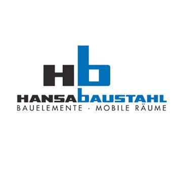 Hansabaustahl Referenz Webdesign SEO