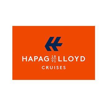 Hapag Lloyd Referenz Online Marketing