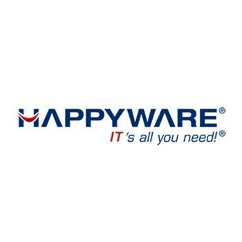 Happyware Referenz SEO