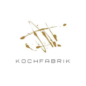 Kochfabrik Referenz Webdesign SEO