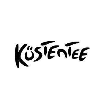 Küstentee Referenz Webdesign Onlineshop