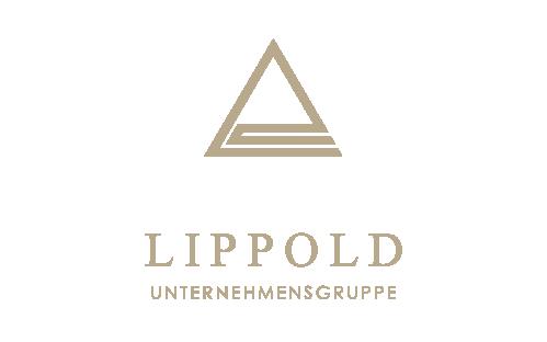 Lippold Referenz Webdesign