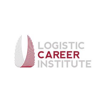 Logistik Career Institute Referenz Webdesign