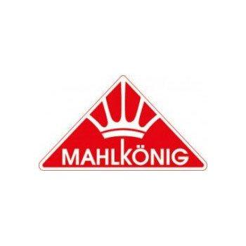 Mahlkönig Referenz Webdesign