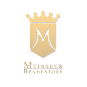 Meinsbur Referenz Webdesign