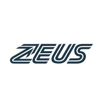 Zeus Referenz Online Marketing