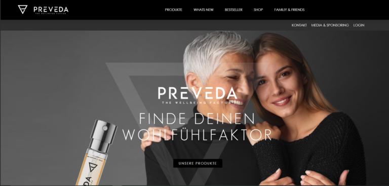 effektor-webdesign-news-cbd-preveda