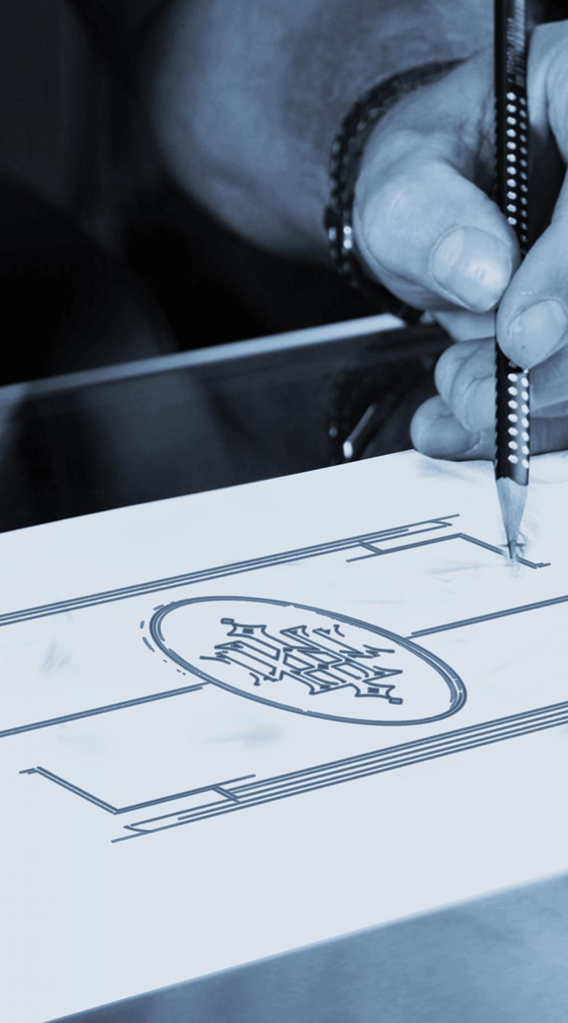 Logo redesign-Relaunch ,Logo-Design,Leistungen,effektor.de