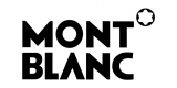 mont-blanc-webdesign-referenz-effektor