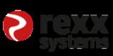 rexx-logo-neu-01