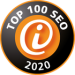 Top 100 SEO, effektor SEO Agentur, Filmproduktion Hamburg, Webdesign, Website Agentur