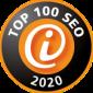 Top 100 SEO, effektor SEO Agentur, Filmproduktion Hamburg, Webdesign, Website Agentur